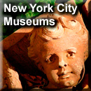 New York City Museums